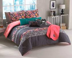 Bed Linen inspiring forter sets for women Nordstrom forters