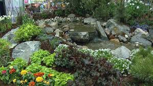 Colorado Garden & Home Show Gets Big Boost From The Warm Weather ... Birmingham Home Garden Show Sa1969 Blog House Landscapenetau Official Community Newspaper Of Kissimmee Osceola County Michigan Fact Sheet Save The Date Lifestyle 2017 Bedford And Cleveland Articleseccom Top 7 Events At Bc And Western Living Northwest Flower As Pipe Turns Pittsburgh Gets Ready For Spring With Think Warm Thoughts Des Moines Bravo Food Network Stars Slated Orlando