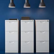 Go To Filing Cabinets