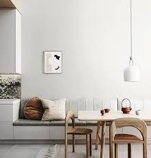 kuchnia innenarchitektur wohn esszimmer innenarchitektur
