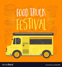 Food Truck Party Invitation Food Menu Template Vector Image Food Trucks Reviews And Customer Ratings Book Truck Party Invitation Menu Template Design Fly Festival Trend Parks In Abilene Kacu 895 Filebywater 32952487096jpg Wikimedia Commons Key Biscayne On Twitter Thursday Night Means Family Fun Pool Ideas Teeetbistro Summer Party San Truck Invitation Menu Mplate Vector Image The Coolest To Pimp Your Catering Nj Best Resource Phmenon A Visual Feast Top Ten Taco Maui Tacotrucksonevycorner Time