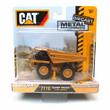 1/98 Caterpillar 777G Dump Truck Diecast Vehical Maisto Dump Truck Diecast Toy Buy 150 Simulation Alloy Slide Model Eeering Vehicle Buffalo Road Imports Faun K20 Dump Yellow Dump Trucks Model Tonka Turbo Diesel Yellow Metal Mighty Xmb975 Tonka Product Site Matchbox Lesney No 48 Dodge Dumper Red 1960s 198 Caterpillar 777g Vehical Tomica 76 Isuzu Giga Truck 160 Tomy Toy Car Gift Diecast Kenworth T880 Viper Redsilver First Gear Scale Tough Cab Nissan V8 340 Die Cast Scale 1 Sm015