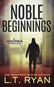 41 Stars With 2426 Customer Reviews Book 1 Of 12 In Jack Noble Series THE CIA UNLEASHED HIM NOW THEY WANT DEAD The 1st Pulse Pounding