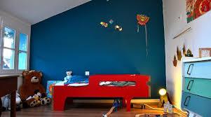 idées déco pour une chambre de bébé garçon hellocoton