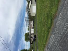 Myerstown Sheds Palmyra Pa by 1109 Little Mountain Road Myerstown Pa 17067 Hotpads