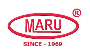 welcome to maru industries rajkot gujarat india