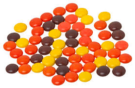 Best Halloween Candy by Reese U0027s Clipart Free Download Clip Art Free Clip Art On