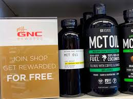 GNC $10 OFF Coupon Codes | December 2019 Amazoncom Gnc Minerals Gnc Gift Card Online Coupon Garmin Fenix 5 Voucher Code Discover Card Quarterly Discounts Slice Of Italy Grease Burger Bar Coupons Lifeway Coupon April 2019 Argos Promo Ireland Rxbar Protein Bar Memorial Day Weekend What Savings Deals And Coupons Tampa Lutz Fl Weight Loss Health Vitamin For Many Retailers The Price Isnt Right Wsj Illumination Holly Springs Hollyspringsgnc Twitter Chinese Firms Look At Fortifying Nutrition Holdings With