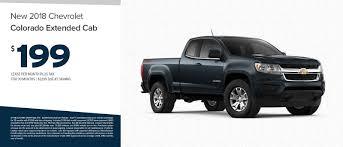 Chevy Dealer North Richland Hills, TX | AutoNation Chevrolet North ...