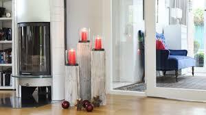 windlicht zu weihnachten dekorieren vivanno