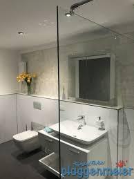 badgestaltung exklusiv mit valpaint design frische farbe