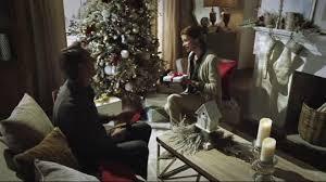 Qvc Christmas Trees Uk by Santa U0027s Best 6 5 U0027 Rgb 2 0 Flocked Balsam Fir Christmas Tree Page