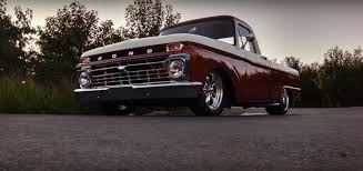 Watch This 1966 F-100 Go From Ashy To Classy - Ford-Trucks.com Classy Chassis Rv 5th Wheel Trailer Hauler Bed Introduction Youtube Classic Buick Gmc New Used Dealer Near Cleveland Mentor Oh Chevrolet Camaro 2008 Elegant 1967 2018 Ram Limited Tungsten 1500 2500 3500 Models 2000 F550 Xlt 73lpowerstroke Crewcab Ford F Er Truck Beds For Sale Steel Bodied Cm Lovely Custom Fabricated Dump Bodies Intercon Equipment 1997 Chevy Tahoe Two Door Hoe Truckin Magazine Of The Month Pumper Dodge Trucks For In Texas Lively 5500hd Cab Best Image Kusaboshicom