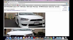 Craigslist Sf Bay Area - Southamptonafricanamericanmuseum.org Toyota Tundra Craigslist Beautiful Question The Day What Truck Summary Sf Bay Area Cars Amp Trucks By Owner Tow Rollback For Sale Find Abandoned 1970 Gremlin Drag Car Auto Breaking News Start Our Tin Can Santa Maria Unifeedclub Fniture Modern Home Interior Ideas Kennewick New Models 2019 20 Hot Trending Now Austin Image 2018 And Autos Post Best Kusaboshicom