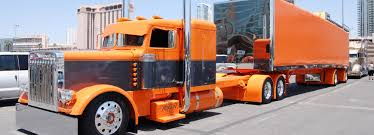 Semi Truck For Sale Http://ebay.to/2tez1rl #SemiTruck ...