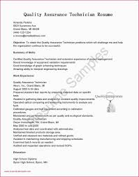 Resume Salary Application - Resume Examples | Resume Template Resume Salary History Example Caknekaptbandco 37 How To Write A Salary History Riverheadfd Pay For Resume 6718 7 Of Opendata Pharmaceutical Cover Letter Entry Level Position Template With Manswikstromse Luxury In Atclgrain Quirement Letter Mplate Cauditkaptbandco Sample With To Include Example Requirement Examples 10 Technician Slip On Fresh Templates