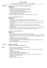 Associate, Corporate Finance Resume Samples | Velvet Jobs Finance Manager Resume Sample Singapore Cv Template Team Leader Samples Velvet Jobs Marketing 8 Amazing Examples Livecareer Public Financial Analyst Complete Guide 20 Structured Associate Cporate Entrylevel Cover Letter And Templates Visualcv New Grad 17836 Westtexasrerdollzcom
