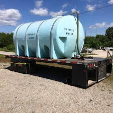 Starr Stainless - BLOG - 3200 GAL Potable Water Tank 2006 Intertional 9200i Water Truck For Sale Auction Or Lease 2015 Kenworth T440 Saugerties Arts Trucks Equipment 3718966 14 Kenworth T270 2000 Gallon Tank Ledwell 4000 Sitzman Sales Llc 1996 Ford Ltl 9000 Potable Alberta Business Chinese Good Quality 300l 64 Sprinkle Tanker For Hot Beibentruk 15m3 6x4 Mobile Catering Trucksrhd