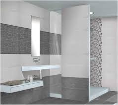 new kajaria bathroom tiles catalogue chhabria sons wall and