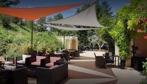 chambre d hote allemagne en provence restaurant chambres d hôtes et spa à valensole le jardin de celina