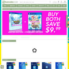 Play Asia Coupon Code 2018 / Buffalo Restaurant Coupons Globo Coupon 2018 Coupons For Avent Bottles Crystal Castles Code Hertz Upgrade Promo Codes Target Free Shipping Knorr Selects Coupons Deals Cudo Daily Melbourne Rental Car Codes Geico Hertz Expired Insert List Chabad Discounts Publications Facebook Sonic Electronix Kicker Locations What Are The 50 Shades Of Grey Books Honey Nut Cheerios Printable Sony Outlet Promotion Cocos Arroyo Grande Flight Ticket Roosters Mens Grooming