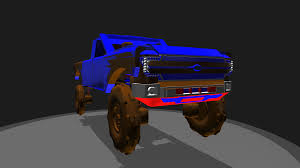 SimplePlanes | Ford 4x4 Mud Truck 2018 Ford F150 Power Stroke Diesel First Drive Review How To Get A Deal On Raptor The Autotempest Blog Chevrolet Sema Truck Concepts Suck Colorado Sport And Silverado Almost Classic 841990 Bronco Ii Hagerty Articles Truck Gret 24hourcampfire 2017 F350 Platinum True Testing Svt Truth About Cars Fords New Nottruck Is Not Necessarily Bad News Epautos Buys Sick Truck Still Soft As Fuck Ford Trucks Suck Meme Generator 2015 Contender The 2016 Turbo Titan Page 4 Libertarian Car Talk That 80s Color Combo 1st Gen Toyota Pickup 4x4 3