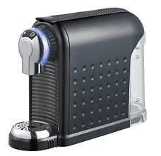 Espresso Capsule Coffee Maker Machine Compatible Nespresso OriginalLine