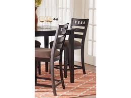 Standard Round Dining Room Table Dimensions by Home Decor Standard Dining Table Height Contemporary Pedestal