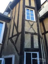 chambre à louer le mans chambre 1 pièce à louer le mans 72000 ref 15991 century 21