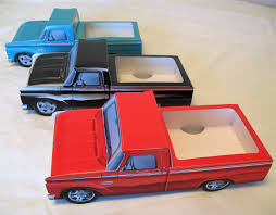 Buy 9 Classic Cardboard Ford Trucks Kids Food Box Tray In Cheap ... 1951 Ford F1 Jessica Ankney Hagerty Articles 10 Vintage Pickups Under 12000 The Drive Old Trucks Rock Its A Southern Thing Pinterest Blog Post So You Want To Buy An Car I Know Do Talk Work Styled For Your Job Theyre Todays Most Modern Trucks Volkswagen Classic Truck Used Fix Shop 1967 Chevrolet C10 Classictrucksvintageold Carsmuscle Carsusa Affordable Colctibles Of The 70s Hemmings Daily 1956 Ford Pickup Truck Clip Art Buy Two Images Get One Image Free Pickup Buyers Guide Hot Carsconsign Pick Up It Back Cars