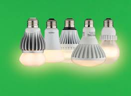 energy saving lightbulbs remain a bright idea consumer reports