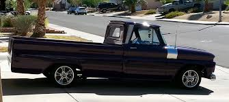 60-66 Chevy Truck / Diamond Inlay Seat/ Rick's Custom Upholstery 1966 Chevrolet Truck Hot Rod Network Adjustable Tracking Arm 196066 Chevy Lotastock C10 With A Champion Radiator 6066 Trucks For Sale Best Image Kusaboshicom 66 Tims Auto Upholstery 10sec Chevy Pickup Bagged Daily Driver 60 Ls 15 Hot Rod Value New Bagged Pickup Rat Spotters Thread Page 2 The 1947 Present Trucki Gotta Stop This Youtube Diamond Inlay Seat Ricks Custom