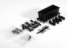 Bowser HO 10678 70-Ton G39
