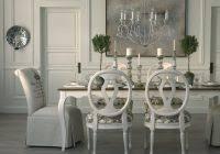 Dining Room Ethan Allen