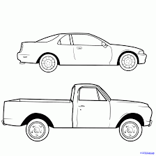 Ford Pickup: How To Draw A Ford Pickup Truck Cars And Trucks Coloring Pages Unique Truck Drawing For Kids At Fire How To Draw A Youtube Draw Really Easy Tutorial For Getdrawingscom Free Personal Use A Monster 83368 Pickup Drawings American Classic Car Printable Colouring 2000 Step By Learn 5 Log Drawing Transport Truck Free Download On Ayoqqorg Royalty Stock Illustration Of Sketch Vector Art More Images Automobile