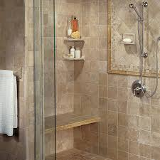 tile store your tile store for glass tile and