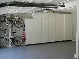 8 best garage storage ideas images on pinterest organization