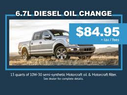 Ford Diesel Oil Change Rapid City, SD | Diesel Maintenance Specials Oil Changes Lube Jobs Conroe Tx 5 Signs Your Needs Chaing Pladelphia Pa Montgomeryville Nissan Amsoil Synthetic Motor And Engine Lubricants Air Lubrication On Location Truck Show Testimonial Hino Trucks 268 Medium Duty Welcome To My Car Onsite Mobile Change Auto Service Coupons Savings Nyle Maxwell Chrysler Freightliner Unveils Revamped Resigned 2018 Cascadia Brake Repair Dot Ipections More Charlotte Nc Ford Diesel Rapid City Sd Maintenance Specials