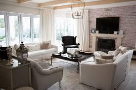 das wohnzimmer effektiv reinigen 1000haushaltstipps