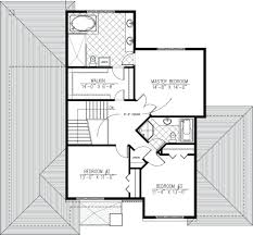5 X 6 Walk In Closet Design Master Bathroom Design Plans Pleasing ... Choosing A Bathroom Layout Hgtv Master Layouts Plans Cute Shower Only Small Renovations S Design Thewhitebuffalostylingcom Floor Plan Options Ideas Planning Kohler Creative Decoration Inspirational Modern Maxwebshop Interior Home Decor Online Serfcityus Bath Tub Tile Corner Closet Clean Labeling The Little Luxury Features 5 X 6 Walk In Pleasing