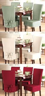 dining table dining table chair covers online target plastic