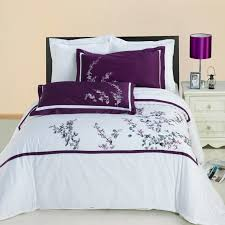 spring valley 3 piece duvet cover set in bed cover sets for wish