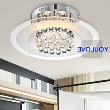 Bathroom Vanity Light Fixtures Menards by Nice Idea Bathroom Vanity Light Fixtures Lights Photo On