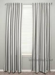 Striped Curtain Panels 96 by Horizontal Stripe Curtains Kiwi Striped Curtain Panels 84