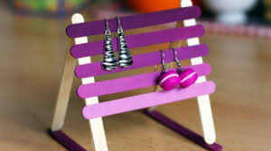 TOP 12 Amazing DIY Craft Project Ideas That Are Easy To Make