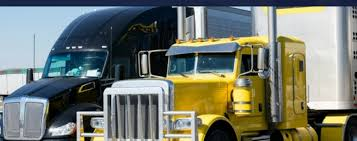 A Trucker's Legacy: Inspiration To Be In Transportation | American ...