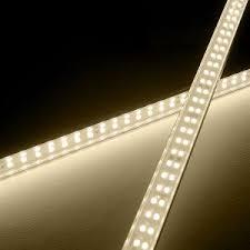 led lichtleisten aus aluminium bis 2 m leds24