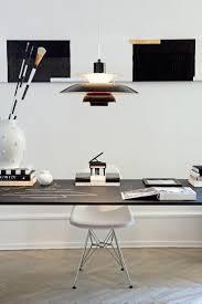 98 Best Design Klassiker Images On Pinterest   Decoration, House ...
