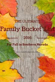 Murray Pumpkin Patch Bakersfield by Vegas Family Guide