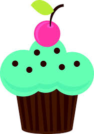 736x1044 347 best Cupcakes clipart images Draw Painting and